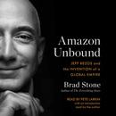 Amazon Unbound (Unabridged) listen, audioBook reviews, mp3 download