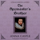 The Spymaster's Brother MP3 Audiobook