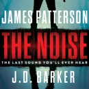 The Noise MP3 Audiobook