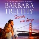 Secrets We Keep MP3 Audiobook