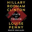 State of Terror (Unabridged) audiobook