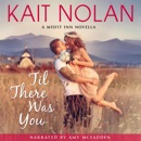 Til There Was You: A Small Town Opposites Attract Romance (The Misfit Inn) (Unabridged) MP3 Audiobook