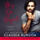 My One Regret (Unabridged) MP3 Audiobook