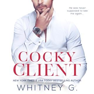 Cocky Client (Unabridged) E-Book Download