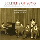 Download Soldiers of Song MP3