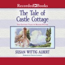 The Tale of Castle Cottage MP3 Audiobook