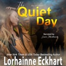 The Quiet Day: The O'Connells, Book 4 (Unabridged) MP3 Audiobook