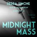 Midnight Mass: Priest, Volume 2 (Unabridged) MP3 Audiobook