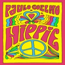 Hippie MP3 Audiobook