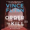 Order to Kill (Abridged) MP3 Audiobook