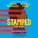 Download Stamped (For Kids) MP3
