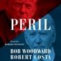 Peril (Unabridged)