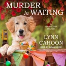 Murder in Waiting: A Tourist Trap Mystery MP3 Audiobook