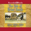 The Tale of Briar Bank MP3 Audiobook
