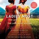The Ladies Most... MP3 Audiobook