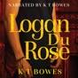 Logan Du Rose: Pure New Zealand (Prequel): The Hana Du Rose Mysteries (Unabridged)