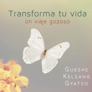 Transforma tu vida [Transform Your Life]: Un viaje gozoso [A Blissful Journey] (Unabridged) Escucha, Reseñas de audiolibros y descarga de MP3