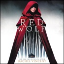 Red Wolf MP3 Audiobook