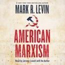 American Marxism (Unabridged) listen, audioBook reviews, mp3 download