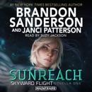 Sunreach (Skyward Flight: Novella 1) (Unabridged) MP3 Audiobook