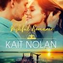 Wishful Romance: Volume 1 (Books 1-3): A Small Town Southern Romance Series MP3 Audiobook
