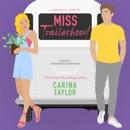 Miss Trailerhood: Fake It, Book 2 (Unabridged) MP3 Audiobook