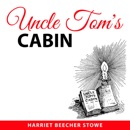 Uncle Tom's Cabin: Audio Book Bestseller Classics Collection MP3 Audiobook