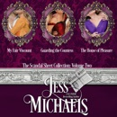 The Scandal Sheet Collection: Volume 2 MP3 Audiobook