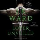 Lover Unveiled (Unabridged) MP3 Audiobook