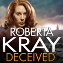 Deceived MP3 Audiobook