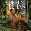Wild Fire: Leopard Series, Book 4 (Abridged) MP3 Audiobook