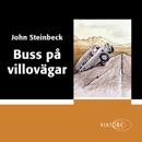 Buss på villovägar [The Wayward Bus] (Unabridged) MP3 Audiobook