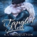 Tangled Mess (Unabridged) MP3 Audiobook