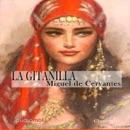 La gitanilla [The Little Gypsy] (Unabridged) mp3 descargar