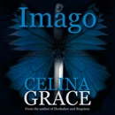 Imago: A Kate Redman Mystery, Book 3 (Unabridged) MP3 Audiobook