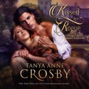 Kissed by a Rogue (Unabridged) MP3 Audiobook