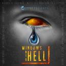 Windows into Hell (Unabridged) MP3 Audiobook