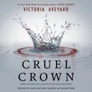 Cruel Crown MP3 Audiobook