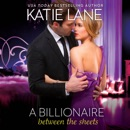 A Billionaire Between the Sheets MP3 Audiobook