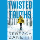 Twisted Truths MP3 Audiobook