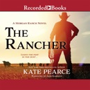 The Rancher MP3 Audiobook