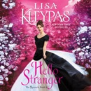 Hello Stranger MP3 Audiobook