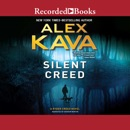 Silent Creed MP3 Audiobook