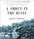A Shout in the Ruins MP3 Audiobook