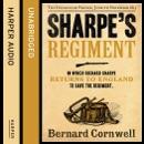 Sharpe's Regiment descarga de libros electrónicos