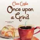 Once upon a Grind MP3 Audiobook
