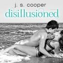 Disillusioned (Unabridged) MP3 Audiobook