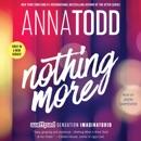 Nothing More (Unabridged) MP3 Audiobook