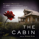 The Cabin MP3 Audiobook