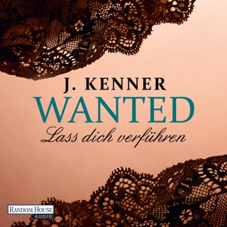Wanted (1): Lass dich verführen E-Book Download